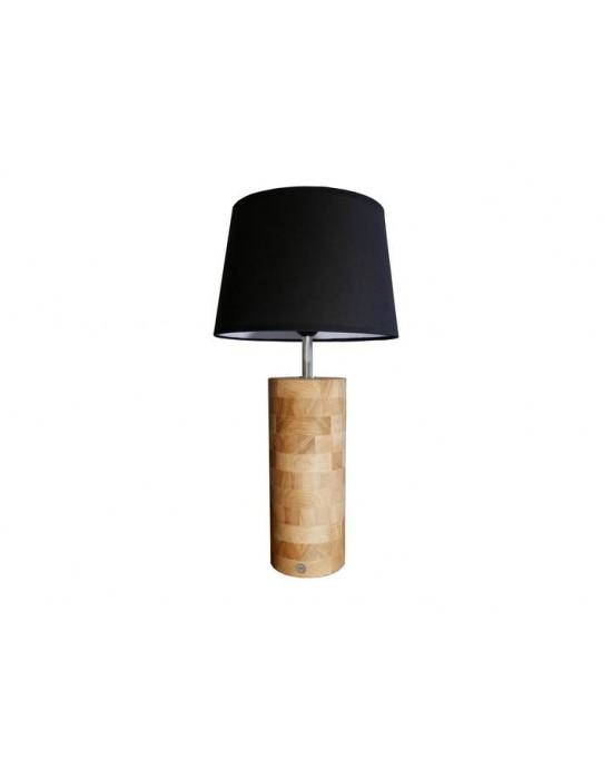 Lampe Lady