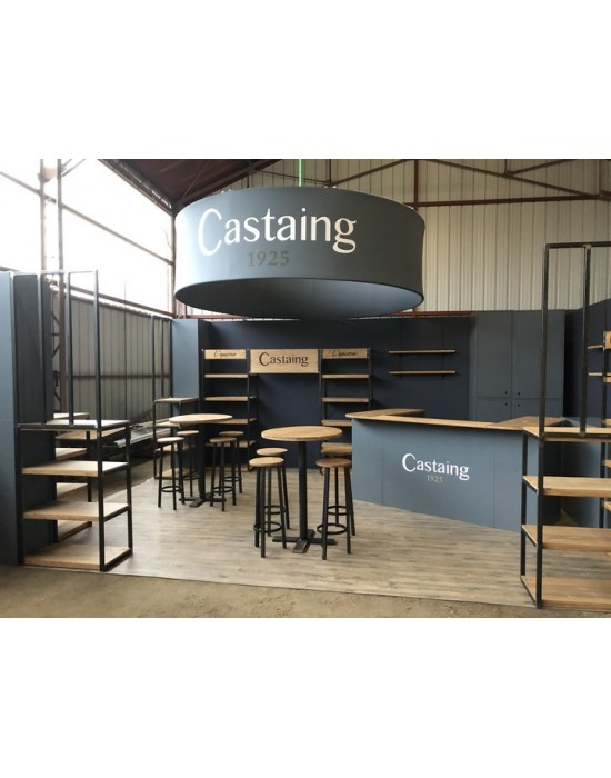 Boutique Castaing